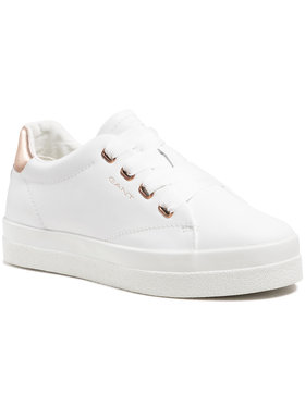 Gant Gant Sneakers Avona 22531536 Weiß