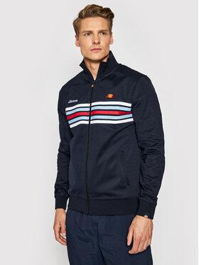 Ellesse Ellesse Sweatshirt Vicenza SHI01428 Dunkelblau Regular Fit