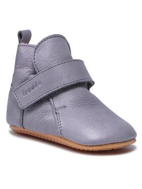 Froddo Froddo Зимни обувки G1160001-10K M Сив