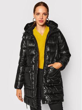Marella Marella Pernate jakne Fava 34960309 Crna Regular Fit