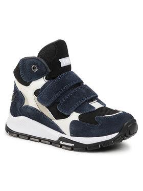 Primigi Primigi Sneakers 6420500 M Dunkelblau