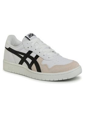 Asics Asics Sneakersy Japan S 1191A328 Biały
