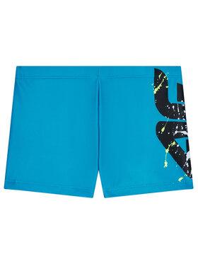 4F 4F Kupaće gaće i hlače HJL21-JMAJM002 Plava
