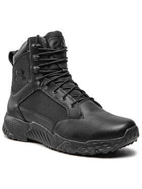 Under Armour Under Armour Chaussures Ua Stellar Tac 1268951 Noir