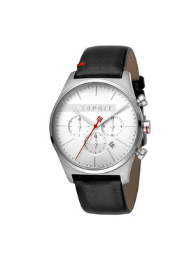Esprit Esprit Hodinky ES1G053L0015 Černá