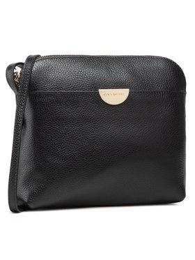 Coccinelle Coccinelle Дамска чанта HV3 Mini Bag E5 HV3 55 D3 07 Черен