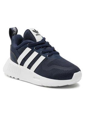 adidas adidas Обувки Multix El I GZ8457 Тъмносин