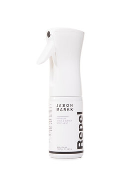 Jason Markk Impregnát Premium Stain & Water Repellent JM102003-D