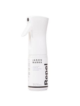 Jason Markk Σπρέι συντήρησης Premium Stain & Water Repellent JM102003-D