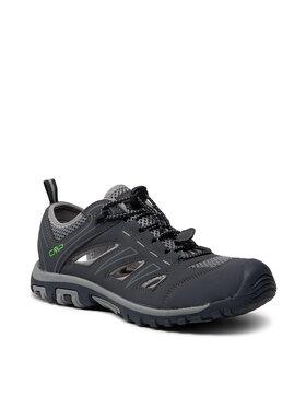 CMP CMP Сандали Aquarii 2.0 Hiking Sandal 30Q9647 Сив