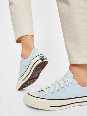 Converse Converse Sneakers Chuck 70 Ox 167701C Μπλε