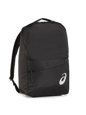 Asics Asics Plecak Everyday Backpack 3033A408 Czarny