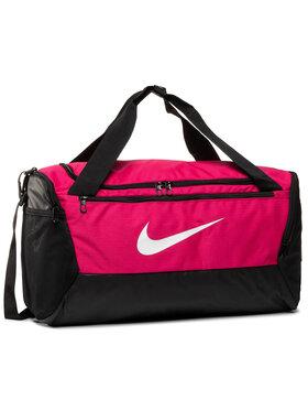 Nike Nike Torba BA5957 666 Różowy
