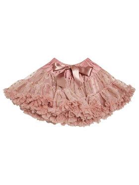 LaVashka LaVashka Φούστα 10G D Ροζ Regular Fit