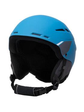 Quiksilver Quiksilver Kask narciarski Motion EQYTL03048 Niebieski