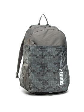 Puma Puma Hátizsák Style Backpack 76703 08 Szürke