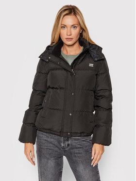 Levi's® Levi's® Pernata jakna A0679-0000 Crna Regular Fit