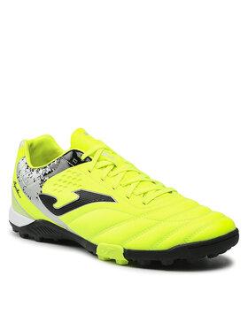 Joma Joma Chaussures Aguila 2109 AGUS2109TF Vert