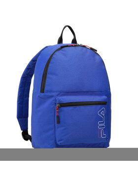 Fila Fila Batoh Backpack S'Cool 685162 Modrá