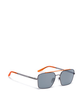 Converse Converse Sunčane naočale Activate CV101S Srebrna
