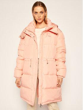 Fila Fila Zimná bunda Tender 687934 Ružová Regular Fit