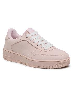 Sprandi Sprandi Sneakersy WP40-20822W Ružová