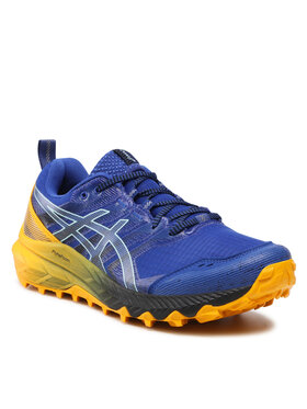 Asics Asics Pantofi Gel-Trabuco 9 1011B030 Albastru