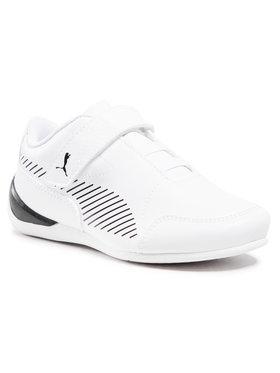 Puma Puma Sneakers Sf Drift Cat 7S Ultra V Ps 306427 02 Bianco