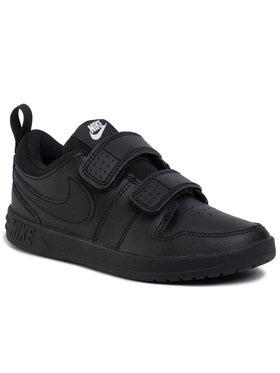 Nike Nike Παπούτσια Pico 5 (PSV) AR4161 001 Μαύρο