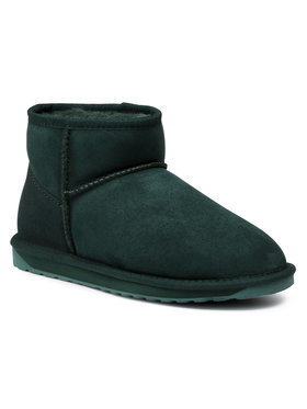EMU Australia EMU Australia Cipő Stinger Micro W10937 Zöld