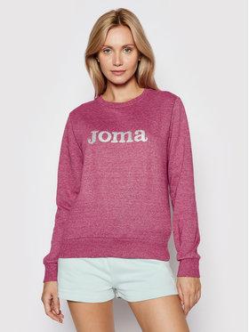 Joma Joma Bluză Symi 500191.523 Roz Regular Fit