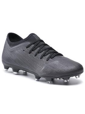Puma Puma Cipő Ultra 3.1 Fg/Ag 106086 02 Fekete