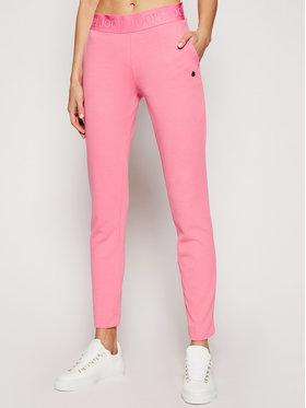 Joop! Joop! Pantalon jogging 58 Jje634 Tika 30026713 Rose Regular Fit