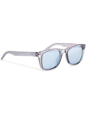 Hugo Hugo Γυαλιά ηλίου 1070/S Γκρι