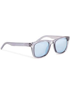 Hugo Hugo Sluneční brýle 1070/S Šedá