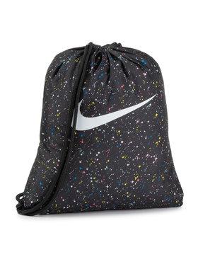 Nike Nike Worek BA5993 010 Czarny