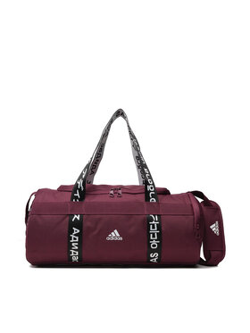 adidas adidas Sac 4ATHLTS DUF 5 H13266 Bordeaux