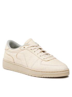 Frootwear Frootwear Sneakersy 02FRW01 Beżowy