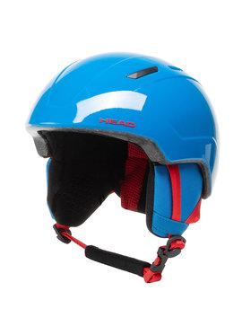 Head Head Sísisak Mojo 328618 Kék