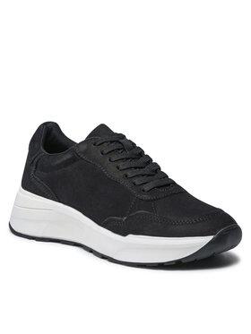 Vagabond Vagabond Sneakersy Janessa 5223-050-20 Czarny