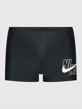 Nike Nike Férfi fürdőnadrág NESSA547 Fekete