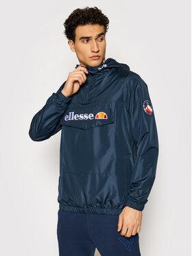 Ellesse Ellesse Anorak jakna Mont 2 SHS06040 Tamnoplava Regular Fit