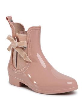 Mayoral Mayoral Guminiai batai 46163 Rožinė
