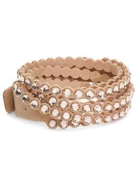 Swarovski Swarovski Bracelet Slake 5523022 Rose