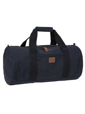 Helly Hansen Helly Hansen Krepšys Copenhagen Duffel Bag S 67384 Žalia