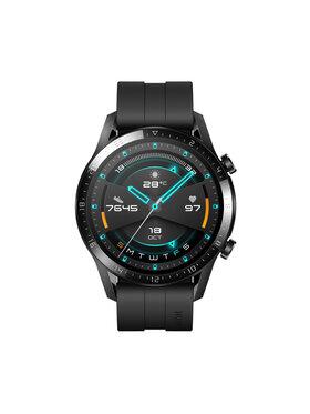 Huawei Huawei Smartwatch Watch Gt 2 LTN-B19 Μαύρο