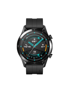 Huawei Huawei Smartwatch Watch Gt 2 LTN-B19 Negru
