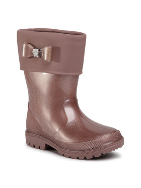 Mayoral Mayoral Guminiai batai 44150 Rožinė