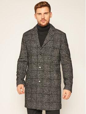 Roy Robson Roy Robson Prechodný kabát 3990-98 Farebná Slim Fit