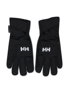 Helly Hansen Helly Hansen Skijaške rukavice Jr Swift HT Glove 67352-990 Crna